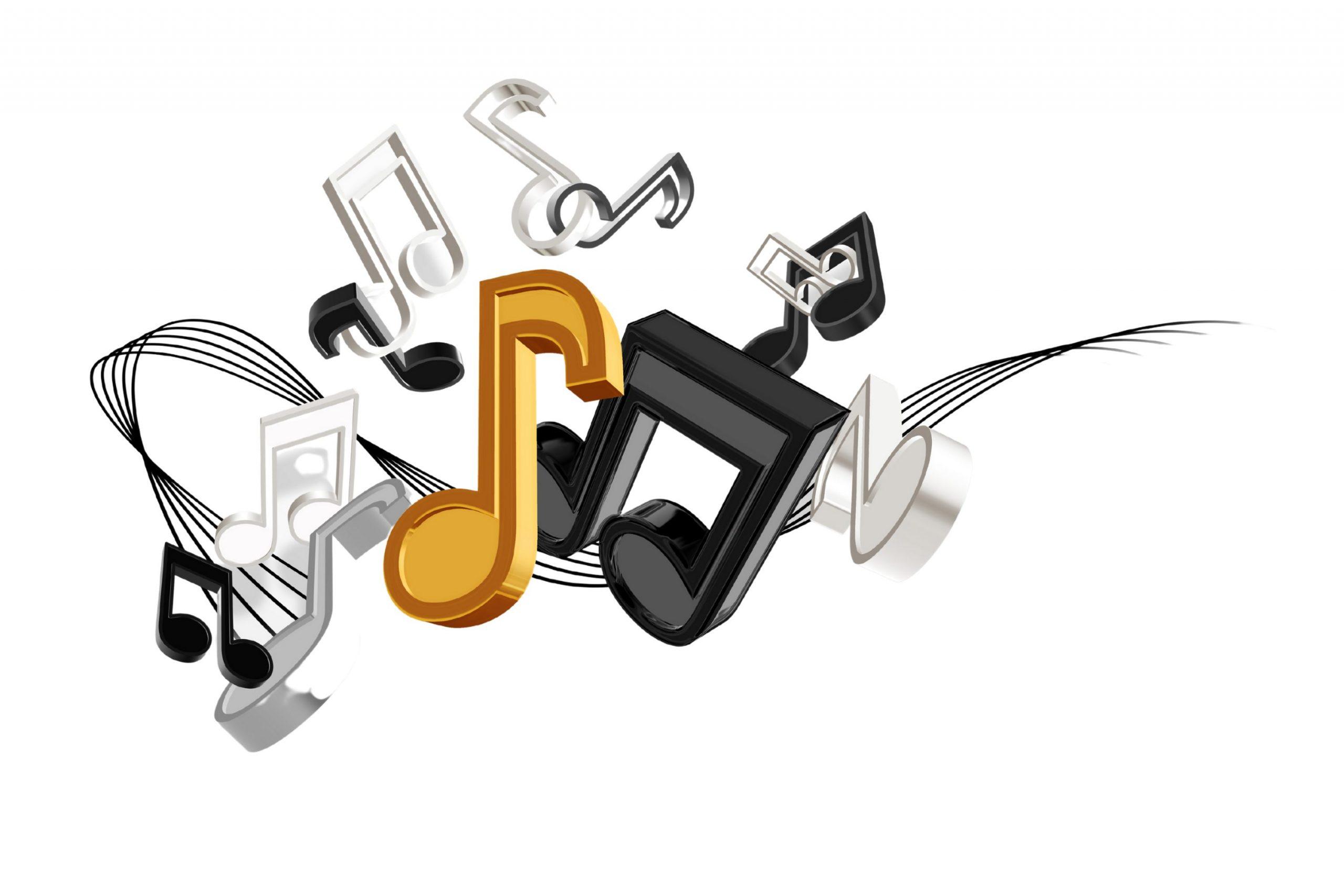 Contatti _ Retric Audio Music Publishing