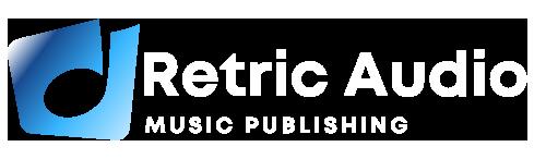 Retric Audio Music Publishing